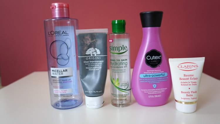 BATH AND BODY EMPTIES LORAHULLX BLOG 1-min