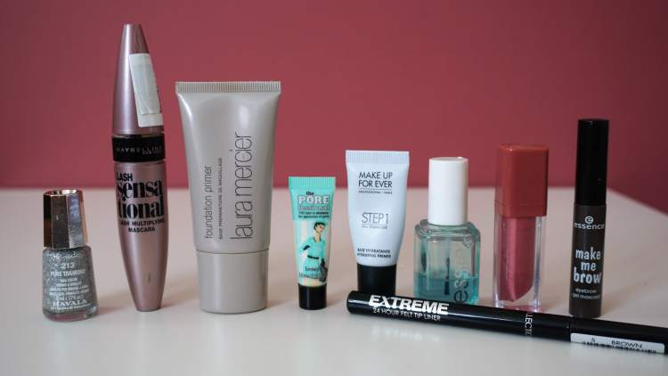 BATH AND BODY EMPTIES LORAHULLX BLOG BEAUTY EMPTIES-min
