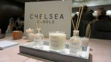 CHELSEA CANDLES BLOGGERS FESTIVAL SCARLETT LONDON BLOGGER EVENT LONDON CONRAD HOTEL -min