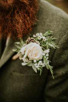 LORA CHRIS WEDDING BUDDING FLORAL DESIGNS FLOWERS RUSTIC WEDDING COUNTRY VINTAGE FLOWERS PETE HUGO PHOTOGRAPHY WEDDING FLOWERS 8-min