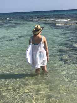REFRESHED AFTER HOLIDAY BEACH PHOTOS AYIA NAPA1