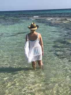 REFRESHED AFTER HOLIDAY BEACH PHOTOS AYIA NAPA2